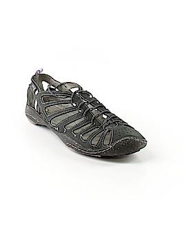 Jambu Sandals Size 9 1/2