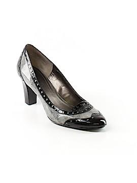 Laura Ashley Heels Size 10