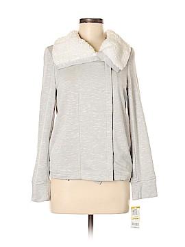 INC International Concepts Sweatshirt Size M