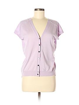 Louis Vuitton Cashmere Cardigan Size M