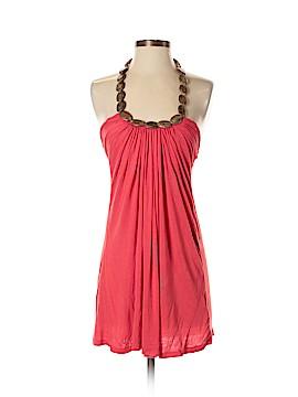 XXI Casual Dress Size S