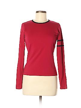 Danskin Active T-Shirt Size M