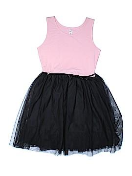 Beautees Dress Size 16