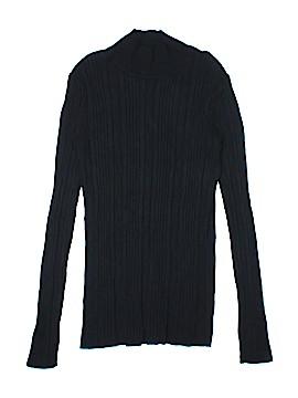 Mossimo Turtleneck Sweater Size XS
