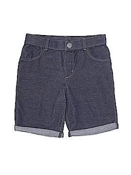 Circo Denim Shorts Size 10 - 12