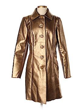Worth New York Jacket Size P