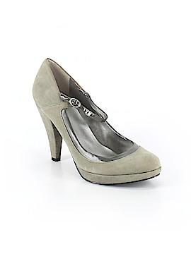 Next Heels Size 7 1/2