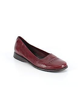 Etienne Aigner Flats Size 7 1/2