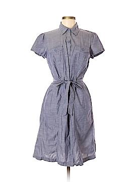 Bass Casual Dress Size 8