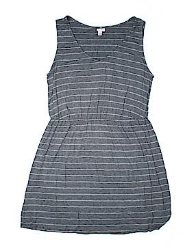 Merona Casual Dress Size XL