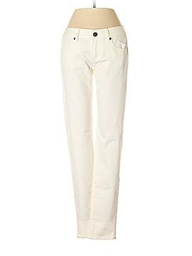 Cabiria Jeans Size 0