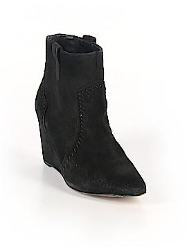 Rebecca Minkoff Boots Size 10