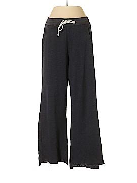 Sundry Sweatpants Size Sm (1)