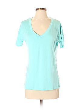 Natural Life Short Sleeve T-Shirt Size S