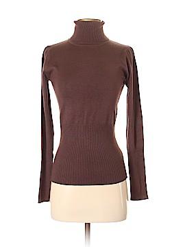 Grane Turtleneck Sweater Size L