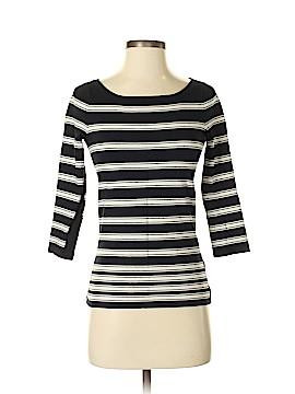 Rag & Bone/JEAN 3/4 Sleeve T-Shirt Size XS
