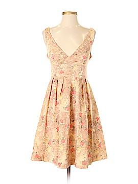 Kenziegirl Casual Dress Size 7