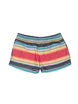 Peek... Shorts Size 12