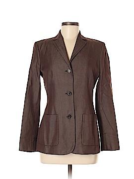 Barneys New York Blazer Size 6