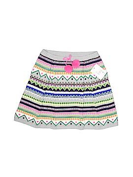 Hartstrings Skirt Size 7/8