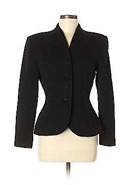 Cacharel Wool Coat Size 6