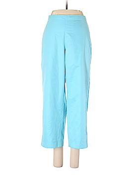 New Balance Track Pants Size L