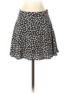 Forever 21 Casual Skirt 27 Waist