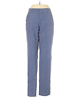 Banana Republic Linen Pants Size 0