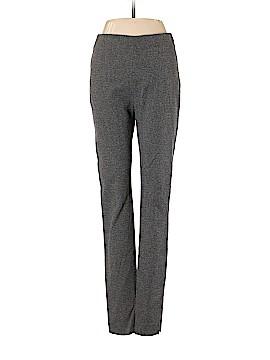 Balenciaga Casual Pants Size 36 (FR)