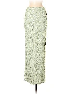 Chetta B Formal Skirt Size 6