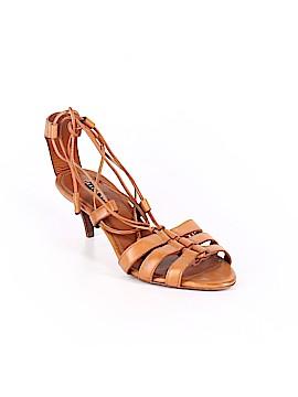 Ralph Lauren Collection Sandals Size 7