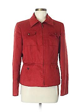 Evan Picone Jacket Size 8
