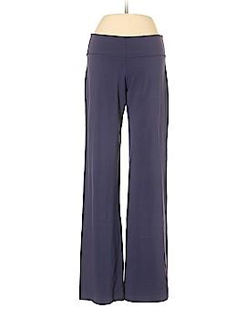 Zobha Active Pants Size 4