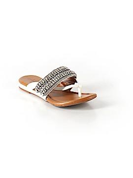 Arturo Chiang Sandals Size 7