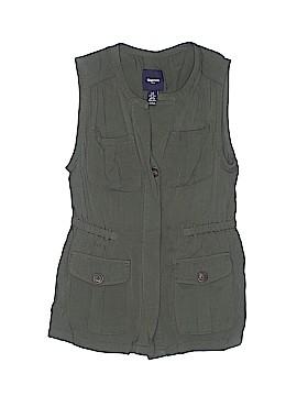 Gap Kids Vest Size 5T