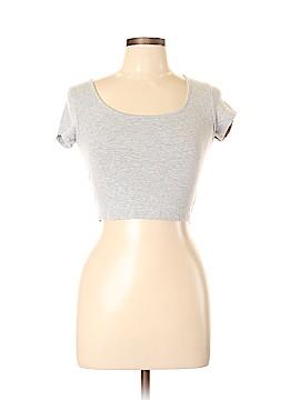 Love Culture Short Sleeve T-Shirt Size L