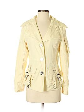 Christian Dior Jacket Size 6