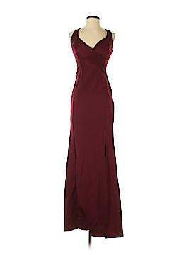 Emerald Sundae Cocktail Dress Size S
