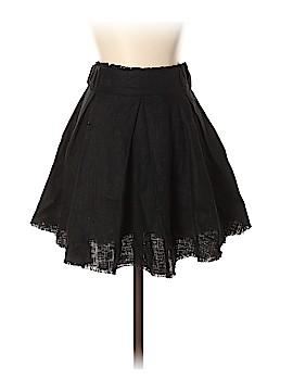 IRO Casual Skirt Size 36