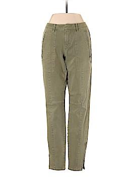 New Haven Khakis Size 4