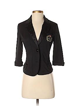 Vivienne Westwood Blazer Size 4