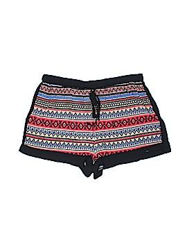 En Creme Shorts Size M