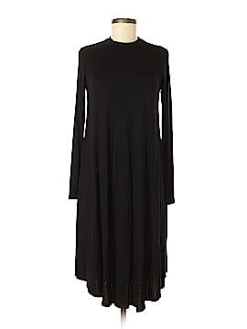 Reborn J Casual Dress Size M