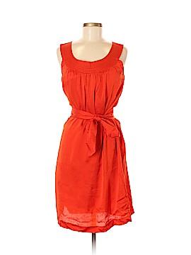 Lands' End Casual Dress Size 6