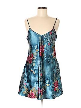 California Dynasty Casual Dress Size M