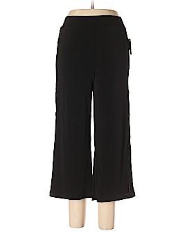 John Paul Richard Casual Pants Size S