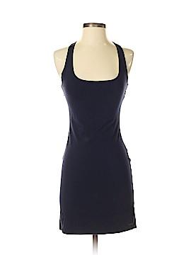 Garage Casual Dress Size S