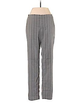 Uniqlo Dress Pants Size S
