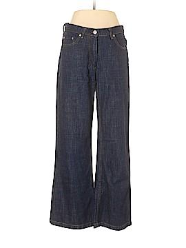 Dries Van Noten Jeans 28 Waist