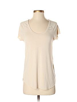 ByCORPUS Short Sleeve T-Shirt Size S